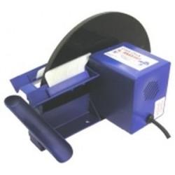 Abanaki Oil Skimmer Division - дисковый маслоотделитель / пластмасса