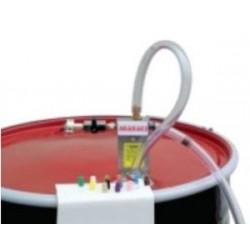 EconoMixer™ 100 Abanaki Oil Skimmer Division - дозатор-смеситель для охлаждающей жидкости