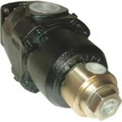 BHD series ABER, LDA - поршневый гидравлический насос