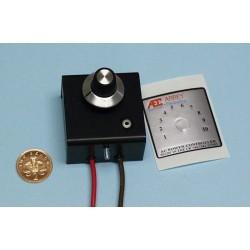 MPC32A Abbey Electronic Controls - диммер фазового угла