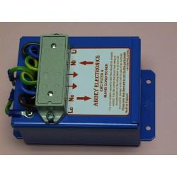 ZFM32H/300 Abbey Electronic Controls - электронный фильтр верхних частот / активный / CEM