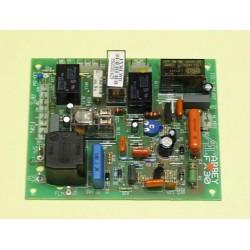 FX30LWD Abbey Electronic Controls - блок розжига для газовых приборов