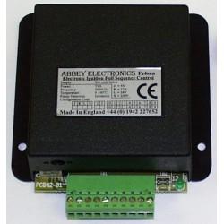 FL4503 Abbey Electronic Controls - блок розжига для газовых приборов