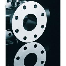 ABIOTEC TECHNOLOGIE UV - установка для обезораживания