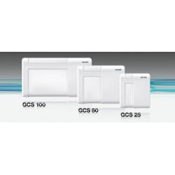 GCS series ABIOTEC TECHNOLOGIE UV - мобильная установка для очистки воздуха