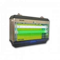 Insectron® SERRE series ABIOTEC TECHNOLOGIE UV - ловушка для насекомых с УФ