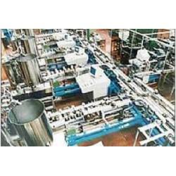 испытательный стенд расход / для ABL AUTOMAZIONE S.p.A. - испытательный стенд расход / для счетчика воды / с управлением от комп