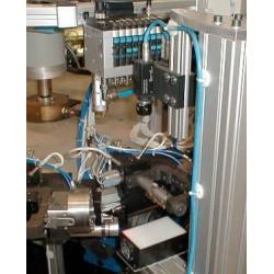 пневматическая система управлени ABL AUTOMAZIONE S.p.A. - пневматическая система управления / для машины
