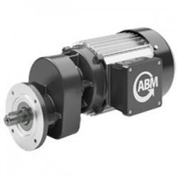 MEDIUM-LINE, PREMIUM-LINE ABM Greiffenberger Antriebstechnik GmbH - одноуровневый моторедуктор / 50 - 100 kW / 1 - 2 kNm / трехф
