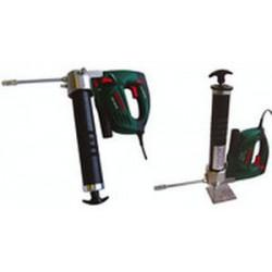 насос для жиров / ручной / элект ABNOX - насос для жиров / ручной / электрический / поршневый