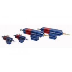 клапан для дозирования ABNOX - клапан для дозирования