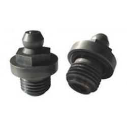 клапан высокое давление ABNOX - клапан высокое давление