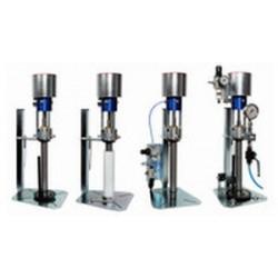 насос для жиров / для масла / с  ABNOX - насос для жиров / для масла / с пневмоприводом / промышленный