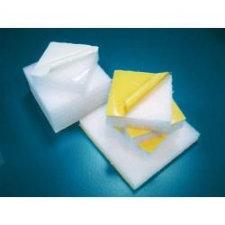 устройство закрепления упаковки  Abriso - устройство закрепления упаковки для стекла / для обшивки