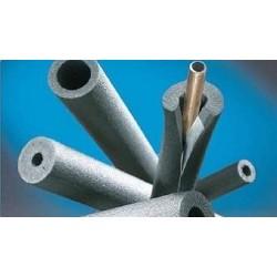 жесткий шланг для воздуха / для  Abriso - жесткий шланг для воздуха / для термоизоляции / для кондиционера / для системы отоплен