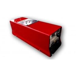 генератор озона с высокой концен Absolute Ozone® - генератор озона с высокой концентрацией / для процесса / компактный