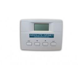 Absolute Ozone® - детектор озона / для газов / настенный