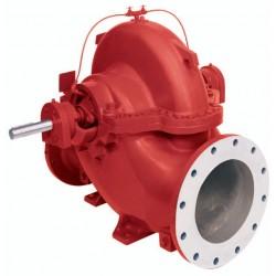 насос для воды / центробежный /  AC Fire Pump - насос для воды / центробежный / промышленный / с отдельным картером