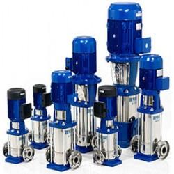 насос для воды / электрический / AC Fire Pump - насос для воды / электрический / центробежный / промышленный