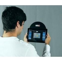 камера для контроля / цвет / CCD ACB ENGINEERING - камера для контроля / цвет / CCD / малогабаритная