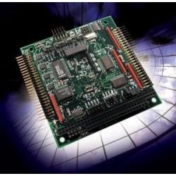 аналоговая плата E/S / программи ACCES I/O Products, Inc. - аналоговая плата E/S / программируемая