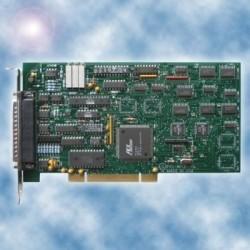 аналоговая входная плата ACCES I/O Products, Inc. - аналоговая входная плата