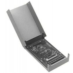 RAG128 ACCES I/O Products, Inc. - система сбора данных с цифровым входом/выходом / программируемый