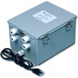 RIDACS ACCES I/O Products, Inc. - многоканальный система сбора данных / настольный / с цифровым входом/выходом / программируемый