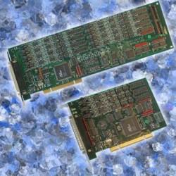 аналоговая выходная плата / цифр ACCES I/O Products, Inc. - аналоговая выходная плата / цифровая / PCI / PCI-Express