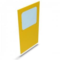 ворота для использования в помещ Access Srl - ворота для использования в помещениях
