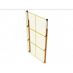 решетка Access Srl - решетка