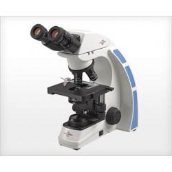 микроскоп для анализов / оптичес ACCU-SCOPE - микроскоп для анализов / оптический / со светодиодным освещением / для облучения и