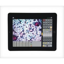 камера для наблюдения / цвет / C ACCU-SCOPE - камера для наблюдения / цвет / CMOS / для микроскопа