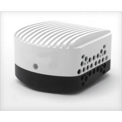 камера для контроля / цвет / CCD ACCU-SCOPE - камера для контроля / цвет / CCD / для микроскопа