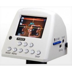 камера для контроля / цвет / CMO ACCU-SCOPE - камера для контроля / цвет / CMOS / для микроскопа
