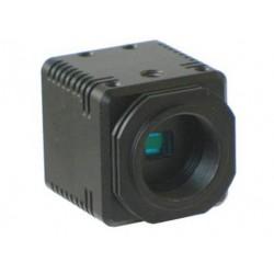 камера для наблюдения / цвет / H ACCU-SCOPE - камера для наблюдения / цвет / HD / CCD