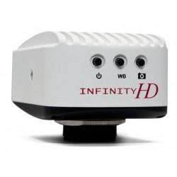 камера для наблюдения / цвет / H ACCU-SCOPE - камера для наблюдения / цвет / HD / CMOS