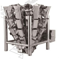 ассоциативная установка для взве AccuBal Intelligent machinery co.,Ltd - ассоциативная установка для взвешивания / с центральным