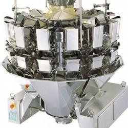 весы со счетчиком непрерывного д AccuBal Intelligent machinery co.,Ltd - весы со счетчиком непрерывного действия / линейное / с