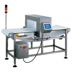 RMB series AccuBal Intelligent machinery co.,Ltd - детектор металлов с конвейером