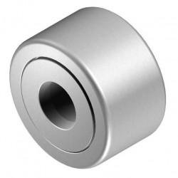 валок подшипника / из нержавеюще ACCURATE BUSHING - валок подшипника / из нержавеющей стали