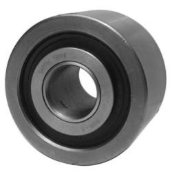 валок подшипника / из стали / на ACCURATE BUSHING - валок подшипника / из стали / на шариковом подшипнике