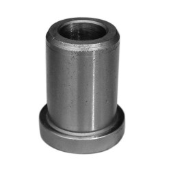 кондукторная втулка ACCURATE BUSHING - кондукторная втулка