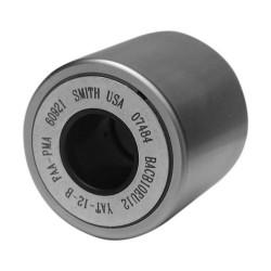 YAT series ACCURATE BUSHING - подшипник с роликами / двухрядный / из стали / большого размера