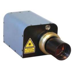 цифровой пирометр / фиксируемый  Accurate Sensors Technologies Ltd - цифровой пирометр / фиксируемый / для печи с огневым обогре