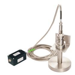 пирометр без дисплея / фиксируем Accurate Sensors Technologies Ltd - пирометр без дисплея / фиксируемый