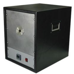 bain d'étalonnage Accurate Sensors Technologies Ltd - bain d'étalonnage