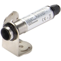 цифровой пирометр / фиксируемый Accurate Sensors Technologies Ltd - цифровой пирометр / фиксируемый