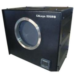 эталон «черное тело» для пиромет Accurate Sensors Technologies Ltd - эталон «черное тело» для пирометра