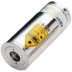 бихроматический пирометр / цифро Accurate Sensors Technologies Ltd - бихроматический пирометр / цифровой / фиксируемый